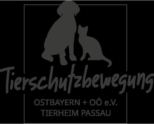 Tierheim Passau